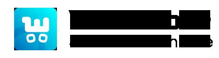 WooStore - La soluzione ideale per il tuo Business Online